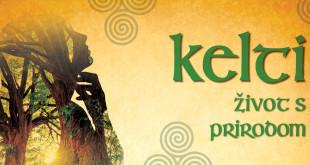 Kelti-wide