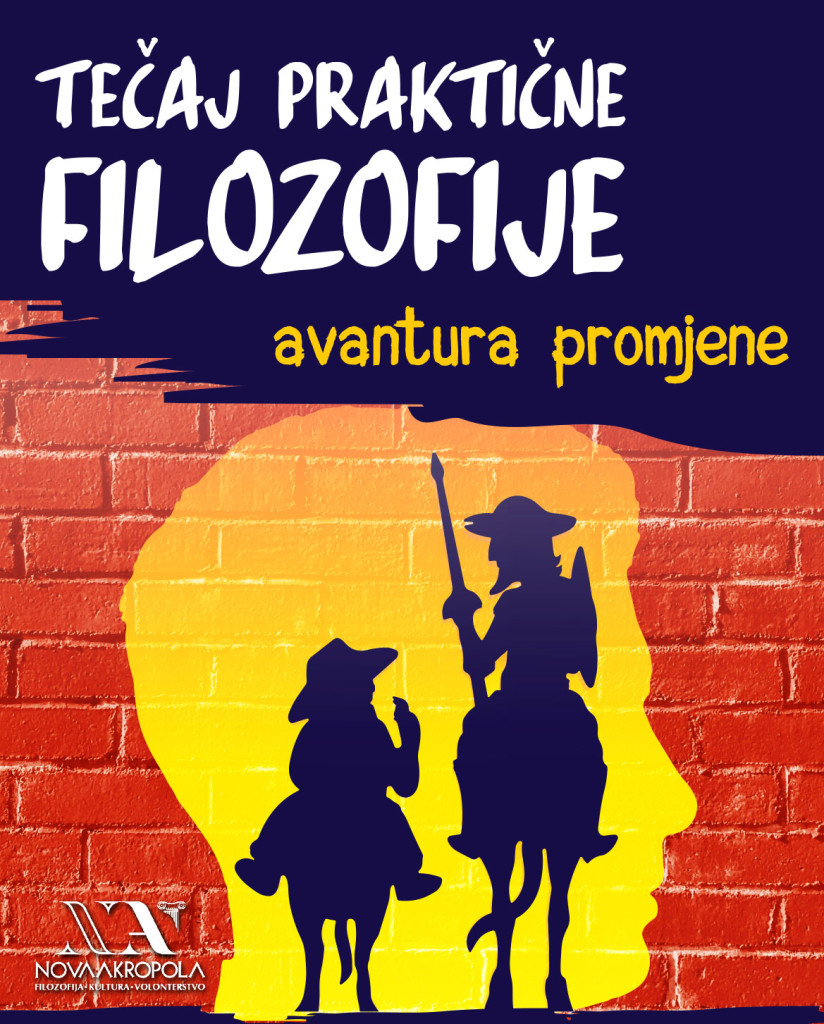 TPF-Don-Quijote-03-2020