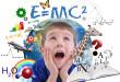 hermeneutika-i-etika-djecak