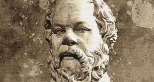 Sokrat1