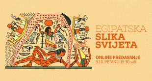 Egipatska-slika-svijeta-web-930x495-text