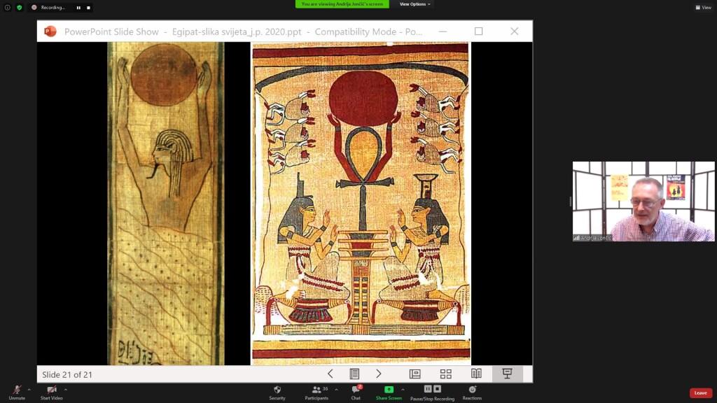 Egipatska-slika-svijeta