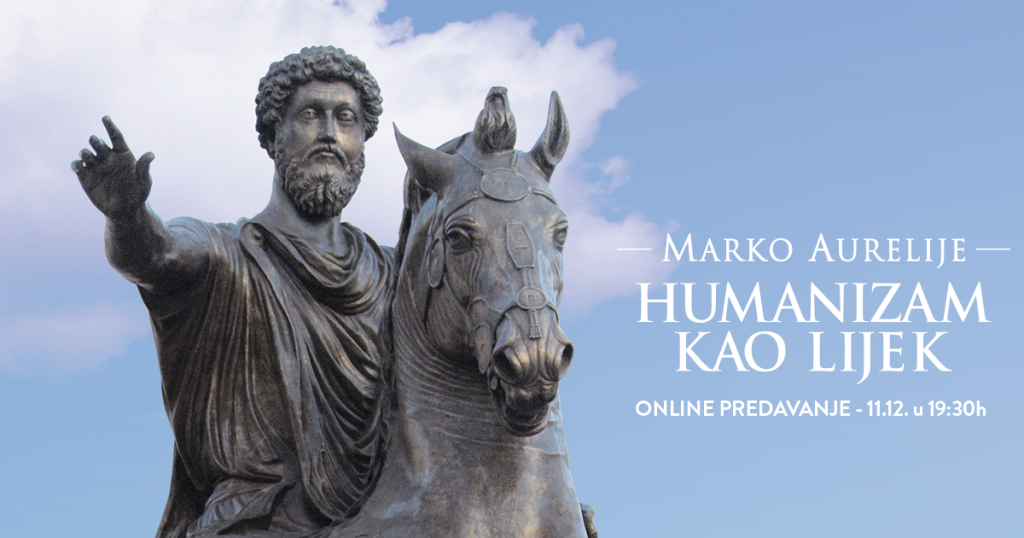 Marko-Aurelije-online-predavanje