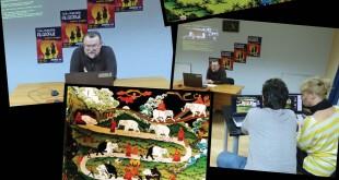 online-predavanje-budizam-put-svijesti
