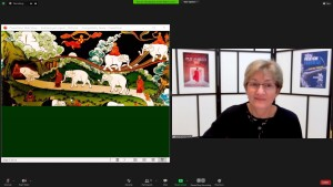 online-predavanje-budizam-put-svijesti-zagreb