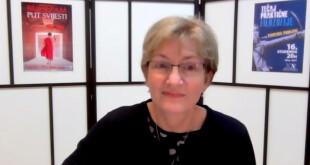 online-predavanje-budizam-put-svijesti-zagreb-predavac