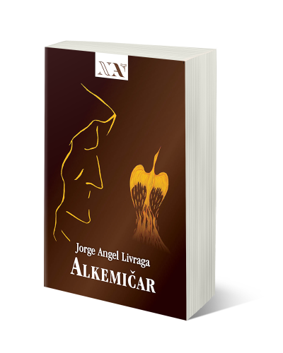 Alkemicar-cover
