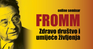 fromm-seminar-fb-event-2021-01