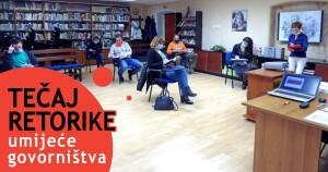 tecaj-retorike-umijece-govornistva-rijela-posinac-2020