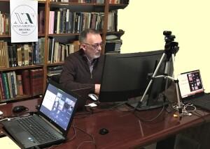 online-seminar-croatia-anis-papirus