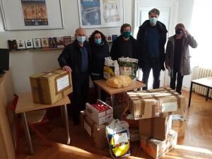 zagreb-karlova-humanitarna-akcija