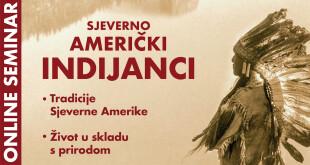 sjevernoamericki-indijanci-seminar-web