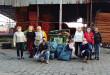 GEA akcija_Dan planeta Zemlje_2021_Rijeka_1