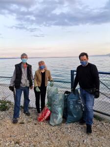 GEA akcija_Dan planeta Zemlje_2021_Rijeka_14