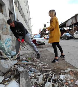 GEA akcija_Dan planeta Zemlje_2021_Rijeka_9