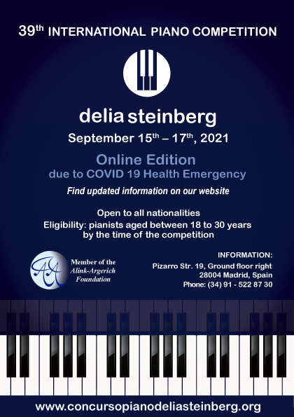 Poster_piano_competition_online_2021
